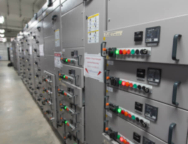 How Does Partial Discharge Detection Work On Switchgears?