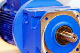 Electric Motor Rewinds, Electric Motor Overhauling