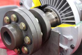 Generator Rewinding, Generator Overhauling