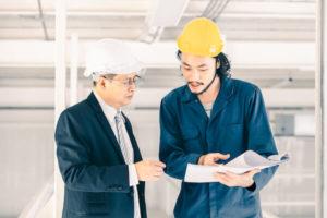 enerator Overhauling, Singapore Generator Overhauling