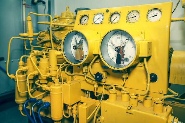 Generator Overhauling, Generator Overhauling Singapore
