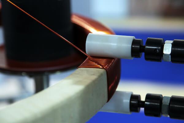 Electric Motor Overhauling, Electric Generator Servicing