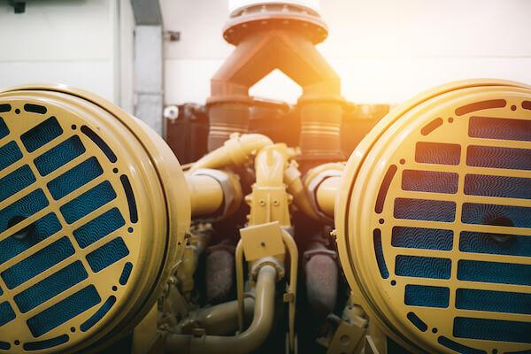 Generator Rewinding, Generator Rewinding Singapore