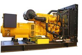 Electric Generator Repair, Electric Generator Repair Singapore